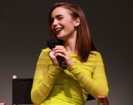 Celebrities Wonder 65332353_lily-collins-The-mortal-Instruments_6.jpg