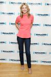 Celebrities Wonder 65346610_ali-larter-SiriusXM-Studio_2.jpg