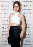 Celebrities Wonder 65362145_lily-collins-Flaunt-Magazine-Dye-Issue_5.jpg