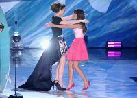 Celebrities Wonder 65928579_lea-michele-teen-choice-awards-2013_7.jpg