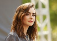 Celebrities Wonder 66224950_lily-collins-The-mortal-Instruments-glendale_8.jpg