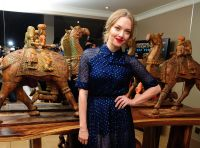 Celebrities Wonder 66509085_amanda-seyfried-lovelace-london-screening_5.jpg