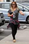 Celebrities Wonder 66614481_hilary-duff-leggings_1.jpg