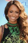 Celebrities Wonder 66830213_kat-graham-teen-choice-2013_4.jpg