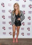 Celebrities Wonder 66999537_Bobs-From-Skechers-Summer-Soiree_Cassie Scerbo 1.jpg