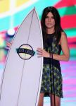 Celebrities Wonder 67075674_sandra-bullock-2013-teen-choice_1.jpg