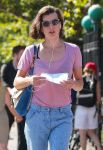 Celebrities Wonder 67484202_milla-jovovich-nyc_8.jpg
