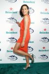 Celebrities Wonder 68630626_2013-US-Open-Kick-Off-Party_2.jpg