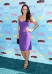Celebrities Wonder 68877438_michelle-rodriguez-2013-teen-choice_2.jpg