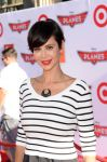 Celebrities Wonder 70185330_Planes-Hollywood-Premiere_Catherine Bell 2.jpg