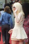 Celebrities Wonder 70598247_dakota-fanning-venice-film-festival_3.jpg
