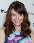 Celebrities Wonder 70725231_instyle-summer-soiree-2013_Bryce Dallas Howard 2.jpg