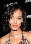 Celebrities Wonder 70817100_bebe-launch-Fall-2013-campaign_Selita Ebanks 4.jpg