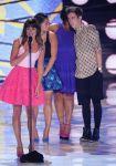 Celebrities Wonder 71311148_lea-michele-teen-choice-awards-2013_2.jpg