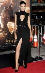 Celebrities Wonder 71516334_premiere-of-Riddick-Westwood_Paloma Jimenez 1.jpg