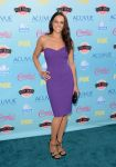 Celebrities Wonder 71648240_michelle-rodriguez-2013-teen-choice_1.jpg