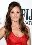 Celebrities Wonder 71748601_minka-kelly-the-butler-premiere_5.jpg