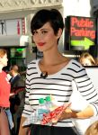 Celebrities Wonder 72076181_Planes-Hollywood-Premiere_Catherine Bell 1.jpg