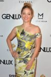Celebrities Wonder 72489006_Genlux-Magazines-Issue-Release-Party_3.jpg