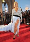 Celebrities Wonder 72622754_rita-ora-mtv-vma-2013_1.jpg