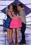 Celebrities Wonder 72840071_lea-michele-teen-choice-awards-2013_3.jpg