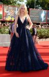 Celebrities Wonder 72842527_dakota-fanning-venice-film-festival-night-moves_3.jpg