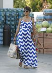 Celebrities Wonder 73068248_pregnant-halle-berry-grocery-shopping_2.jpg