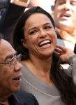 Celebrities Wonder 7374886_Vin-Diesels-Hollywood-Walk-of-Fame-ceremony_Michelle Rodriguez 3.jpg