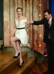 Celebrities Wonder 74364835_emma-roberts-on-Late-Night-With-Jimmy-Fallon_2.jpg