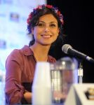 Celebrities Wonder 74514993_Wizard-World-Chicago-Comic-Con_4.jpg