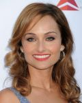 Celebrities Wonder 75087569_Los-Angeles-Food-Wine-Festival-Opening_Giada De Laurentiis 3.jpg