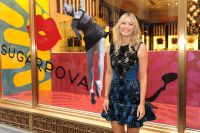 Celebrities Wonder 75146312_maria-sharapova-Sugarpova-Accessory-Collection-Launch_7.jpg