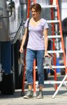 Celebrities Wonder 75206162_shailene-woodley-set-of-The-Fault-in-Our-Stars_3.jpg