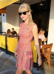 Celebrities Wonder 75335796_taylor-swift-farm-restaurant_4.jpg