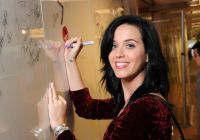 Celebrities Wonder 76081186_katy-perry-z100_7.jpg