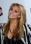 Celebrities Wonder 76249428_Bobs-From-Skechers-Summer-Soiree_Cassie Scerbo 3.JPG
