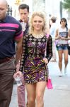 Celebrities Wonder 7646232_annasophia-robb-on-the-set-of-The-Carrie-Diaries_5.jpg
