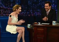 Celebrities Wonder 77053119_emma-roberts-on-Late-Night-With-Jimmy-Fallon_7.jpg
