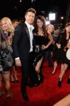 Celebrities Wonder 772404_paula-patton-mtv-vma_2.jpg