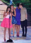 Celebrities Wonder 77761511_lea-michele-teen-choice-awards-2013_1.jpg