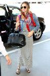 Celebrities Wonder 79440212_miranda-kerr-airport_3.jpg