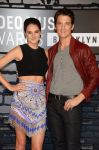 Celebrities Wonder 79552697_shailene-woodley-mtv-vma_3.jpg