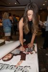 Celebrities Wonder 80601939_miranda-cosgrove-school-of-rock-reunion_6.jpg