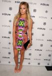 Celebrities Wonder 81214316_instyle-summer-soiree-2013_Ashley Tisdale 1.jpg