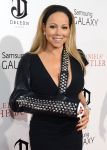 Celebrities Wonder 81894788_the-butler-premiere-new-york_Mariah Carey 3.jpg