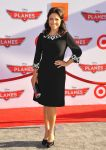 Celebrities Wonder 82282825_Planes-Hollywood-Premiere_Julia Louis-Dreyfus 1.jpg