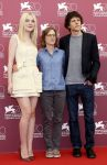 Celebrities Wonder 82573915_dakota-fanning-venice-film-festival_6.JPG