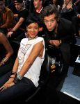 Celebrities Wonder 82745532_rihanna-2013-mtv-vma_4.jpg