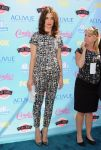 Celebrities Wonder 83401934_Crystal-Reed-2013-Teen-Choice-Awards_2.jpg