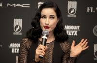 Celebrities Wonder 84540791_dita-von-teese-opening-night-club_5.jpg